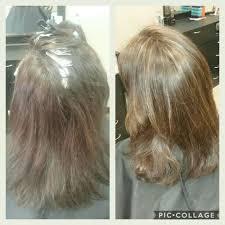 christy hampton 31 photos hair stylists 5760 w pleasant