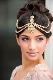 hair accessories for indian weddings register for free at www nricouple to meet other indian