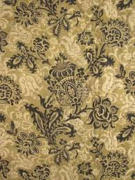 what is floral pattern in french french antique turkey red printed cotton c1850 provence designed