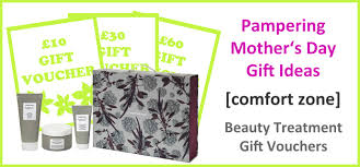 10 beauty gifts for mom mothers day gift guide 2017 pering mother s day gifts in basingstoke the beauty spot