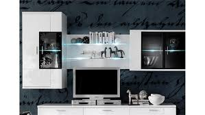 Wohnzimmer Vitrinenschrank Funvit Com Wohnzimmer Bilder Ideen