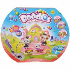 beados beados extra money perler beads craft