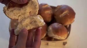 recette cuisine companion recette des mauricettes cuisine companion moulinex clickncook