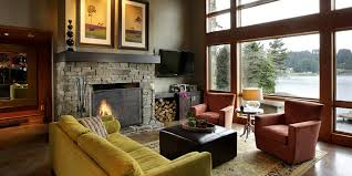 warm home interiors fireplace to warm home interior design