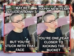Singapore Meme - damn funny lah page 4 redwire times singapore