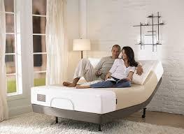 ideas murphy bed bunk beds murphy bunk beds ideas u2013 glamorous