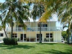 Pensacola Bed And Breakfast Florida Bed And Breakfast 1 Bed And Breakfast Florida Directory