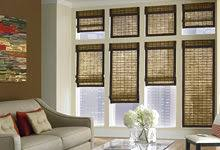High End Window Blinds Types Of Blinds How To Choose Blinds Com