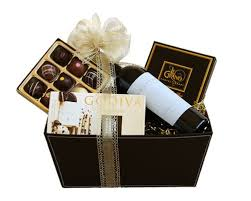sending wine as a gift 29 best wine gift baskets gift boxes images on wine