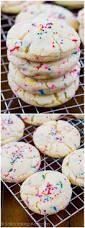 best 25 confetti cake dip ideas on pinterest confetti dip