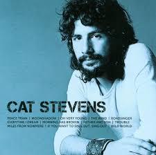 cat photo album icon cat songs reviews credits allmusic