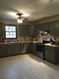 heartland home repair and remodeling knoxville tn