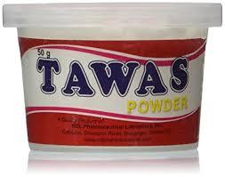 alum buy buy rdl tawas powder alum powder 50grams online at low