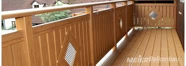 balkon dielen aluboden aluminiumboden wetterfest und strapazierfähig