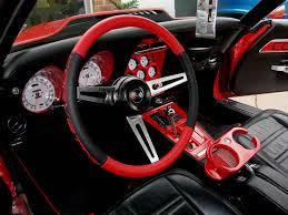 custom c3 corvette dash best custom c3 pics corvetteforum chevrolet corvette forum