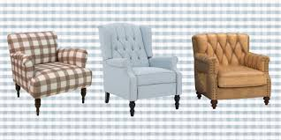 10 best cozy chairs for living rooms most comfortable chairs for
