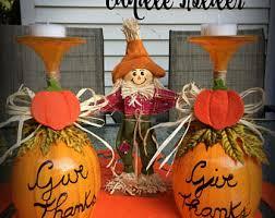 thanksgiving pilgrim candles thanksgiving candles etsy
