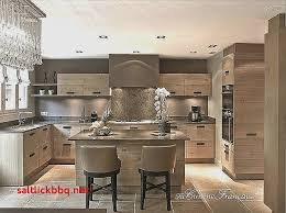 cuisine equipee conforama meuble d angle de cuisine pour idees de deco de cuisine