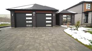 Wheelchair Accessible House Plans Wheelchair Accessible Home In London Ontario Youtube