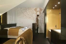 designer hotel wien alma hotel wien sweet picture of alma boutique hotel vienna