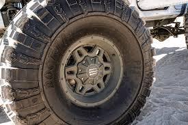 hauk jeep hauk u0027s