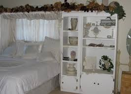shabby chic bed probrains org