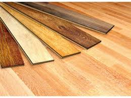 hardwood flooring 101 the differences between hardwood and