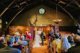 wedding venues san francisco swedenborgian church venue san francisco ca weddingwire