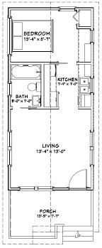 excellent floor plans floor plans houses tiny house h1a sq ft excellent floor plans