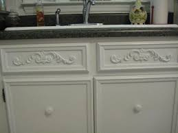life is what you make of it changes on woodberry gussied up kitchen