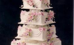 wedding cakes arlington texas melitafiore