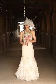 wedding dresses derby 375 best vestidos de noiva bridal dress inspiration images on