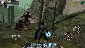 ravensword shadowlands apk ravensword shadowlands apk mod abba baba