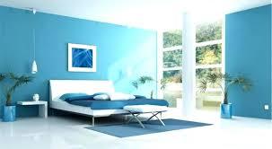 couleur pour chambre adulte idee pour chambre adulte idees couleur chambre une id e peinture