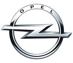 mazda logo transparent car brand clipart clipground