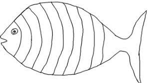 coloriages poissons d u0027avril le blog de la famille storcka