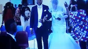 mariage congolais congolais de évè pathy partie 1