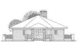 prairie style house plans grandview 10 249 associated designs