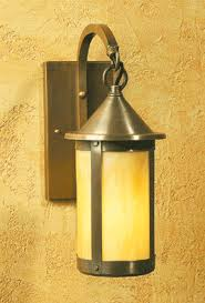 Mission Style Wall Sconce A U0026c Wall Lights Archives Welcome To Hammerworks Colonial Light