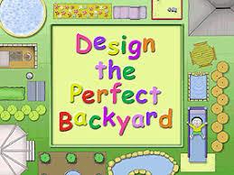 Design The Perfect Backyard Burkes Backyard - Designing a backyard