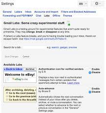 how to add google calendar gadget in gmail