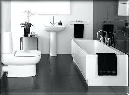 small black and white bathroom ideas small black and white bathroom ideas mourouj info