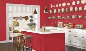 kitchen marvelous red kitchen also best kitchen designs kitchen