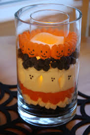 Halloween Candy Jar Ideas by 126 Best Hauntingly Delicious Halloween Images On Pinterest