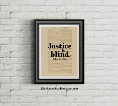 office 1 popular item law office decorations wall art famous