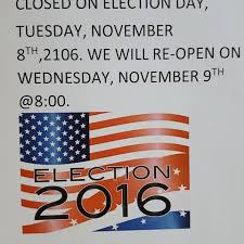 is the post office closed on thanksgiving day ccu mail services and usps post office home facebook