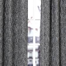 Window Curtains Amazon by Blackout Window Curtains Amazon Black Kitchen Window Curtains