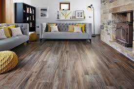 Hardwood Flooring Grey Hardwood Residential Commercial Flooring Middleton Flooring