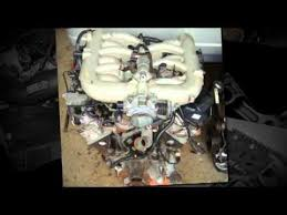 1997 ford f150 4 6 engine for sale ford 4 2l engines used engines for sale