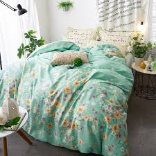 Queen Girls Bedding by Online Get Cheap Full Size Girls Bedding Sets Aliexpress Com